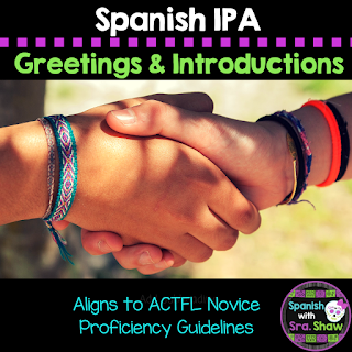 https://www.teacherspayteachers.com/Store/Spanish-With-Sra-Shaw/Category/IPA-Thematic-Assessments-241264