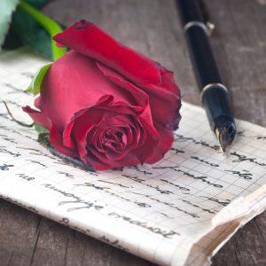 Love Letter to Teachers