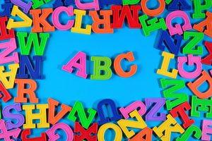 Spanish Alphabet Activities